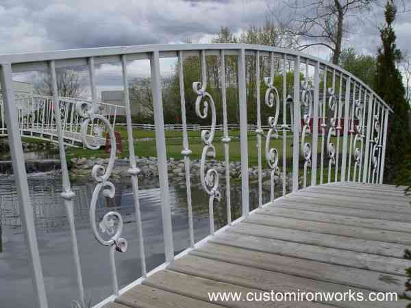 Outdoor Railings 101